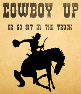 cowboy_up