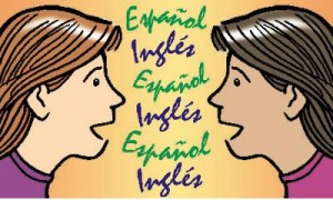 Language Exchanges: Why Nothing Is More Essential in Learning a Language