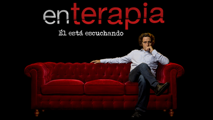 "Learning Spanish Through TV: HBO's ""In Treatment"" and its Argentine Remake ""En Terapia"""
