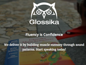 Glossika Review: A Supplement, But a Damn Good One